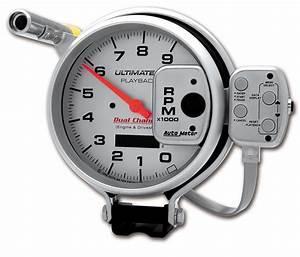 Proform Tachometer Wiring Diagram Vdo Tachometer Wiring