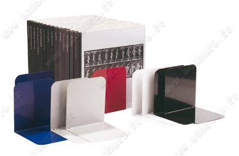 livre cuisine de reference cale livres métal