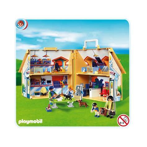 Playmobil Chambre D Hôpital by Pin Playmobil 4279 On Pinterest