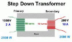HD wallpapers output transformer wiring diagram
