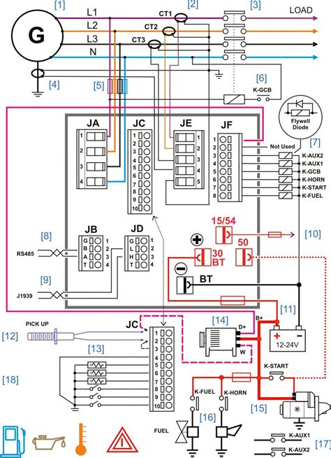 Low Voltage Wiring Diagram by Low Voltage Outdoor Lighting Wiring Diagram Sle