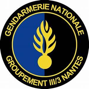 Groupement De L Occasion : groupement iii 3 de gendarmerie mobile wikip dia ~ Medecine-chirurgie-esthetiques.com Avis de Voitures