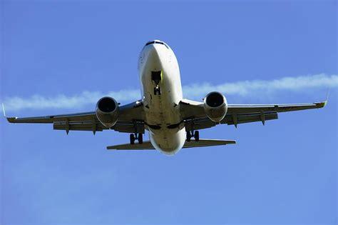 Lidmašīnu bildēšana. #5 - Spoki