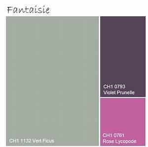 40 best images about teintes murs maisons on pinterest With les couleurs qui se marient avec le bleu 0 couleur qui se marie avec le violet photos de conception