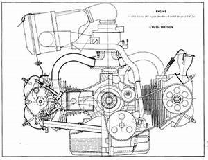citroen gs gsa boxer engine With citroen gsa engine