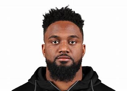 Nfl Smith James Williams Combine Profile Draft