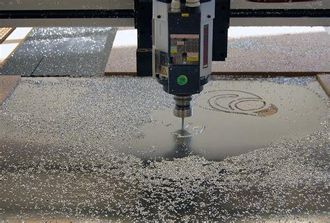 aluminum composite panel cnc router cutting