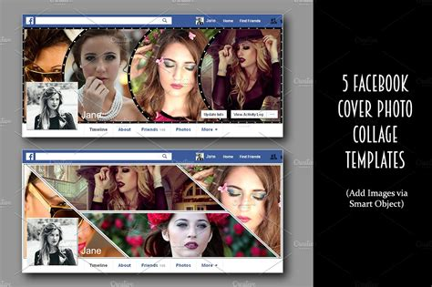 5 Facebook Cover Photo Collage  Facebook Templates. Graduation Open House Invitation. Short Term Rental Agreement Template. Car Wash Business Cards. Dr Seuss Graduation Quotes. Wedding Welcome Letter Template. Basketball Ticket Invitation Template Free. Workout Plan Template Excel. Cs Go Skin Template