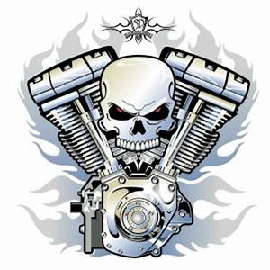 Image from http://beargraphx com/images/Ill/V-Twin%20Skull