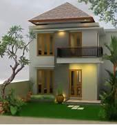 Desain Rumah Minimalis 2 Lantai Elegan 16 Model Rumah Minimalis Type 36 2016 2017 Terlengkap Desain Rumah Minimalis 1 Lantai Type 90 10 PRETTY LIVING Cara Membuat Desain Rumah Minimalis Sederhana 1 Lantai
