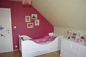 Comment Peindre Une Chambre En 2 Couleurs : dco peinture chambre incredible kasanga comment peindre ~ Zukunftsfamilie.com Idées de Décoration
