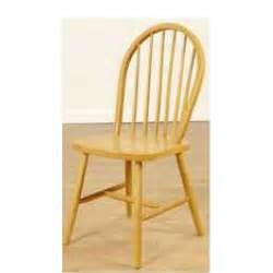 kitchen dining furniture kitchen chairs vinyl kitchen chairs