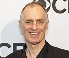 Keith Carradine Biography - Facts, Childhood, Family Life ...