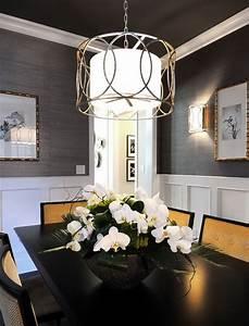 Wall art dining room marceladick