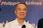 Settle your debts, Duterte tells PAL's Lucio Tan | ABS-CBN ...