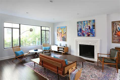 midcentury living room thefischerhouse thefischerhouse inspirational interior design ideas for living room design