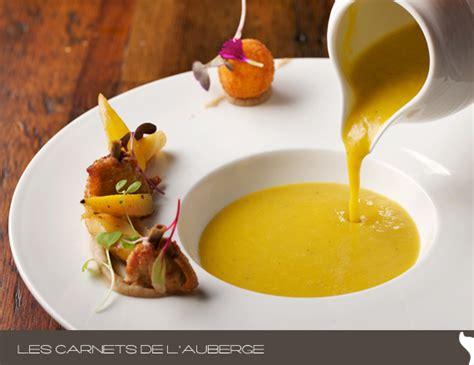 cuisine addicte l 39 automne c 39 est la saison des citrouilles en déco et en