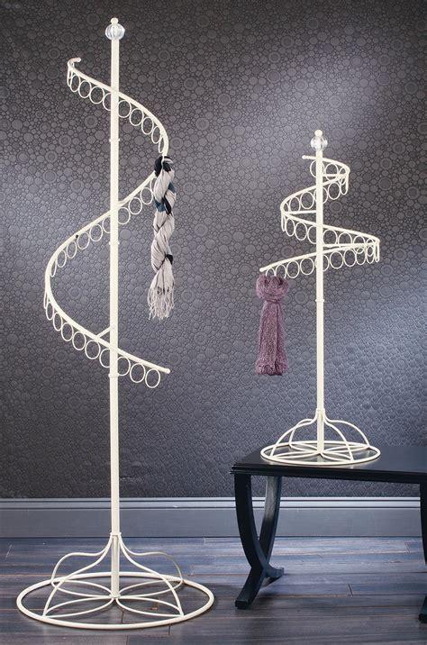 spinning scarf displays tripar international