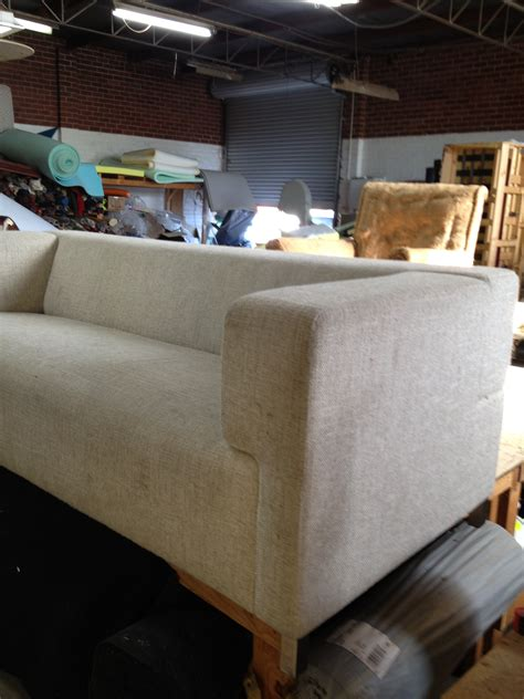 Upholstery Canberra by Ebsworth Upholstery Canberra And Queanbeyan Upholstery