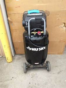 Kx Real Deals Outdoor Tools And Equipment Auction Hastings