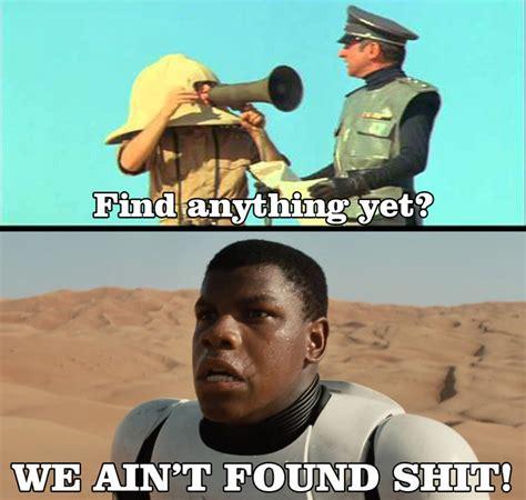 Meme Wars - star wars memes reddit image memes at relatably com