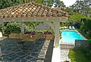maison a louer vacances ete ventana blog With maison a louer cap ferret avec piscine 17 location maison vacances villa en location promo