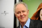 John Lithgow 70th birthday: 10 things you didn't know ...