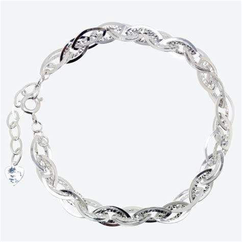 Sandrine Sterling Silver Diamond Cut Fancy Bracelet. Small Gold Rings. Real Opal Earrings. Zircon Rings. Mokume Bands. 22k Gold Jewellery. Bangle Bracelet Watch. Handmade Stud Earrings. Ocean Sapphire