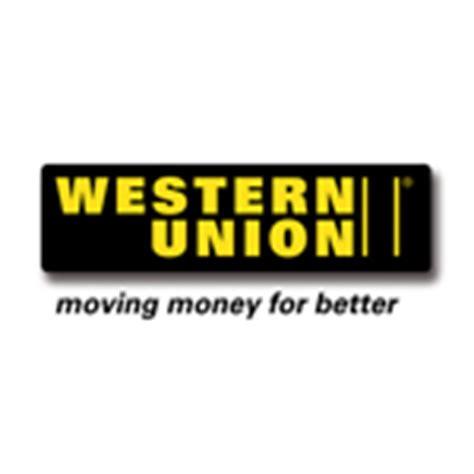 bureau western union montreal bmo bank of montreal to offer western union money transfer 174 transactions via the interac e