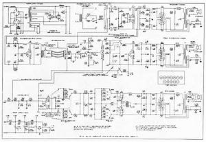 Hammond Organ Circuit Under Repository-circuits