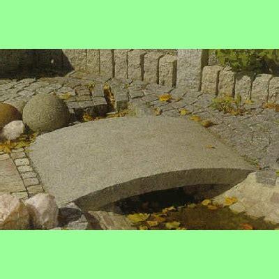 Japanischer Garten Accessoires by Bachlaufbr 252 Cke Gr 252 N L180