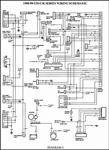 Ouku Radio Wiring Diagram
