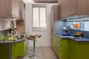 creative storage ideas for small kitchens small kitchen design ideas stylish