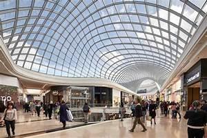 Chadstone Shopping Centre / CallisonRTKL + The Buchan ...