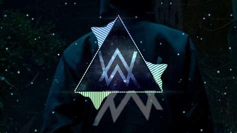 alan walker where song