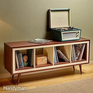 best 10 meuble kallax ideas on pinterest expedit hack With meuble kallax
