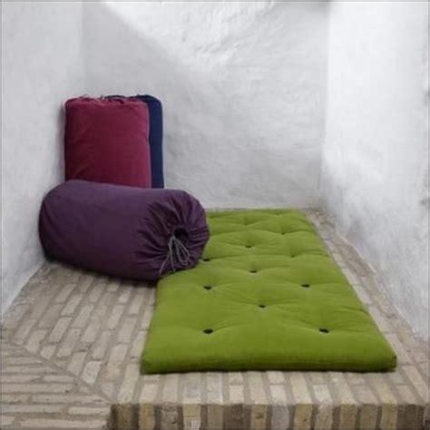 17 meilleures id 233 es 224 propos de salons de futon sur pinterest