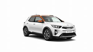 Kia Stonic Mixx And Picanto Wave Special Editions Launched