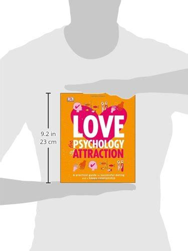 Best Of Attraction Books The Psychology Of Attraction Best Psychology Books