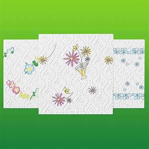 Bounty Roll Size Chart Amazon Com Bounty Paper Towels 24 Big Rolls 8 Packs Of 3