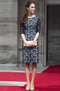 Kate Middleton - classic | Style | Pinterest