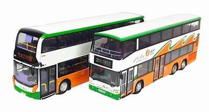 Nwfb Bus