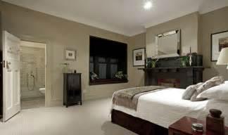 deco home interiors american deco style modern apartment interior design