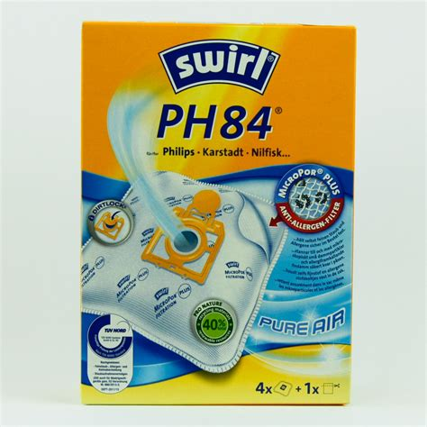 swirl ph 84 ph84 st 248 vsugerposer swirl philips nilfisk karstadt