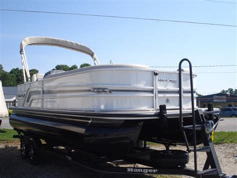 Nadaguides Bass Boats by 2017 Ranger Boats Power Boats Nadaguides Autos Post