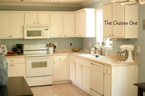 kitchen ideas for small kitchens on a budget kitchen ideas for small kitchens on a budget marceladick com