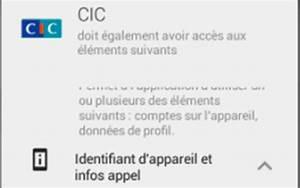 Faux Code Carte Bancaire : carte bancaire bloquee cic ~ Medecine-chirurgie-esthetiques.com Avis de Voitures