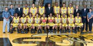 Men's Basketball Picked to Win SWAC; Page Leads ASU Trio ...