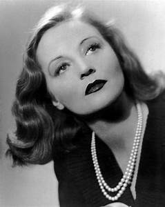 The Beauty of Tallulah Bankhead ~ vintage everyday