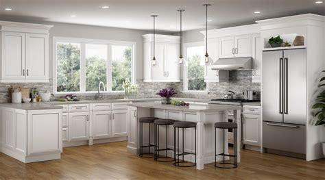 Exceptionally Distinct Kitchen Designs by Cabinets Sembro Designs Semi Custom Kitchen Cabinets